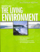 Prentice Hall Brief Review For New York The Living Environment 2007