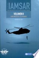Iamsar Manual Volume I 2010 Spanish Edition