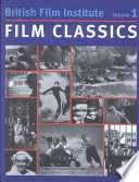 British Film Institute Film Classics
