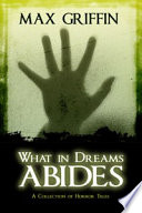 download ebook what in dreams abides pdf epub
