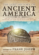 Lost History of Ancient America