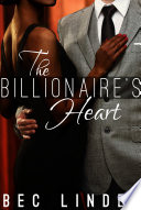 The Billionaire s Heart  The Silver Cross Club   4