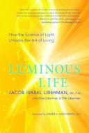 cover img of Luminous Life