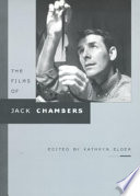 The Films of Jack Chambers