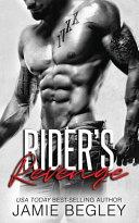 Rider s Revenge