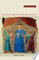 A Childhood Memory by Piero Della Francesca