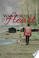 The Wanderlust Heart