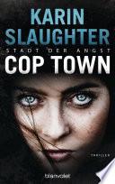 Cop Town   Stadt der Angst