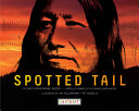 Spotted Tail Book PDF