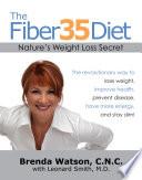 The Fiber35 Diet