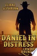 Daniel In Distress