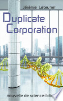 Duplicate Corporation