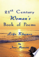 21st Century Woman  s Book of Poems
