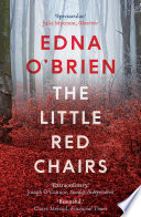 The Little Red Chairs : in a small west coast irish village,...