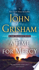 A Time for Mercy Book PDF