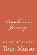 Breatharian Journey