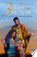 imagem n-1 de livro+sao+jose+maria