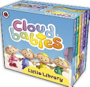 Cloudbabies  Little Library