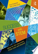 Success with STEM
