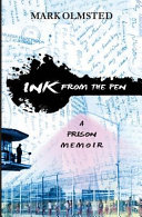 Ink from the Pen Book PDF