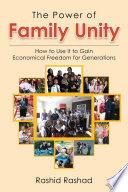 The Power of Family Unity Imagination Produced By Thinking I Am To