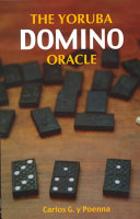 The Yoruba Domino Oracle