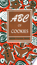 The ABC of Cookies Has Swung Open To Release Our Legendary Old School