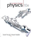 Physics  10th Edition