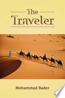 The Traveler