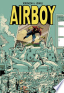 Airboy Deluxe