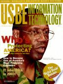 Jul-Aug 2002