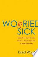 Worried Sick