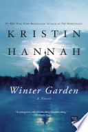 Winter Garden Book PDF