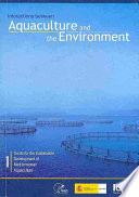 978 Interactions Between Aquaculture and the Environment