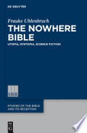 The Nowhere Bible