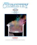 Merrill Chemistry
