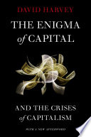 The Enigma of Capital Of The World S Most Trenchant And Critical Analysts