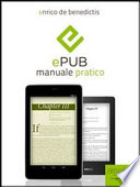 EPub  manuale pratico