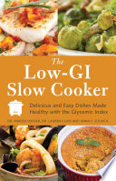 The Low GI Slow Cooker
