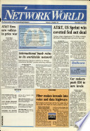 Dec 12, 1988
