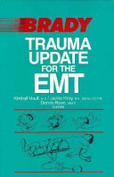 Trauma Update for the EMT