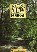 Explore the New Forest