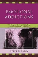 Emotional Addictions