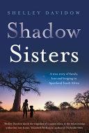 Shadow Sisters Book PDF