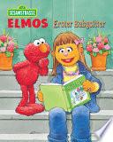 Elmos Erster Babysitter  Sesamstrasse Serie