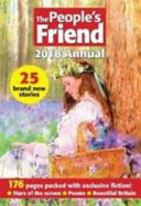 People s Friend 2018 Annual