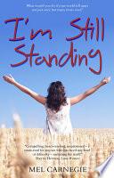 I m Still Standing