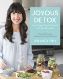 Joyous Detox Mccarthy Returns With 10 Day Detox And 100
