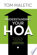 Understanding Your Hoa
