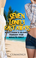 download ebook seven lonely castaways pdf epub